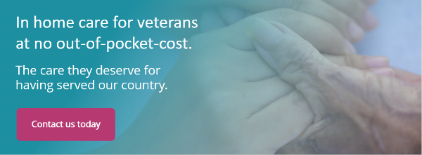 in-home-care-at-no-cost-for-veterans