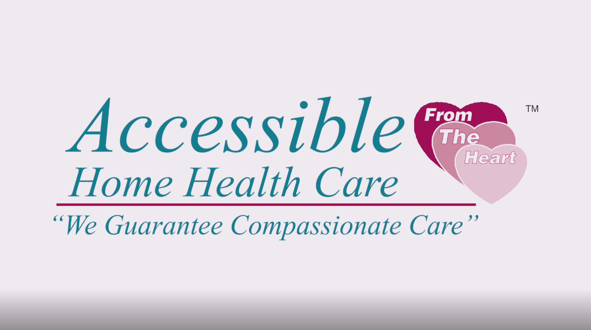 accessible-home-health-care-video-thumbnail-caregiver-of-the-year